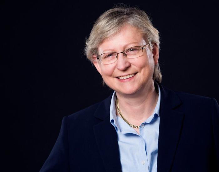 Rechtsanwältin für Versicherungsrecht und mehr in Hamburg - Frau Döring-Scholz